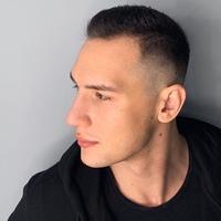 Владислав Владислав | Los Angeles