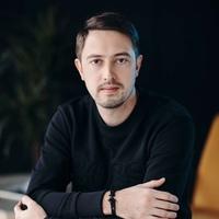 Кирилл Лагутин