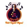 ЗВУЧИ! - Бесплатное размещение вашей музыки