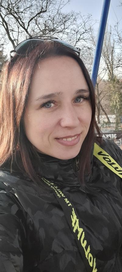 Екатерина, 36, Bataysk