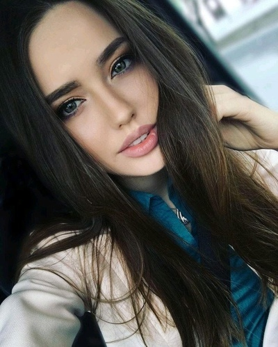 Александра Филимонова