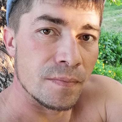 Александр, 33, Kievka