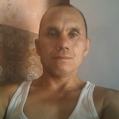Максимильян, 43, Shakhty