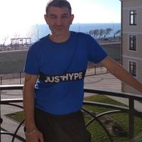 Александр Лобашов