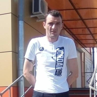 Максим, 30, Bratsk