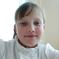 Кудрявцева Ирина (Кудрявцева)