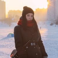 Маргарита Бровина
