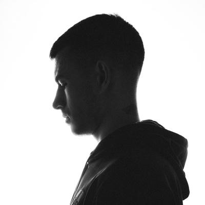 Никита Ольшин