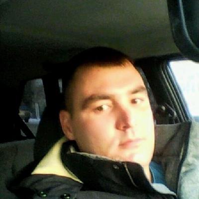 Тагир, 32, Meleuz