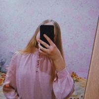 Сапожникова Ирина
