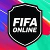 FIFA Online 4 RU
