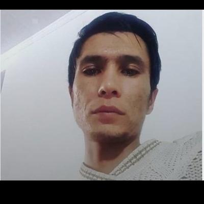 Азылхан, 29, Almaty