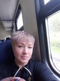 Филькова Ольга (Герасимова)