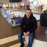 Abdurahim Cidiqov