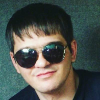 Шамиль, 34, Kizlyar