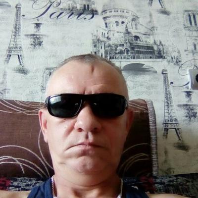 Эдуард, 50, Petrovskoye