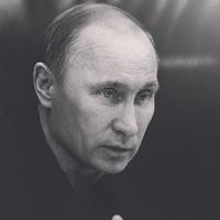 Фотография профиля Владимира Владимирова ВКонтакте