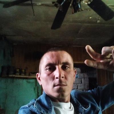 Андрей, 32, Sarapul