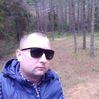 Кузнецов Толик