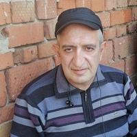 Георги Хачатурян