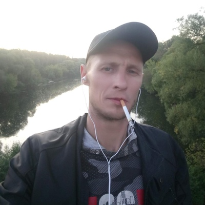 Макс, 38, Zhirnovsk