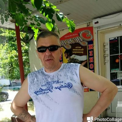 Igor, 59, Kirovo-Chepetsk