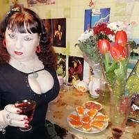 Веденеева Ольга