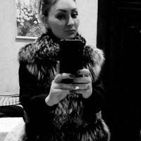Ekaterina  Dyakova