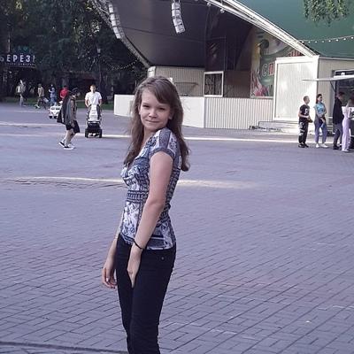 Татьяна Пасечник