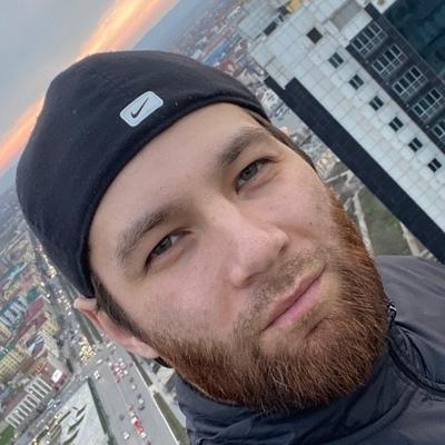 Руслан Кутаев