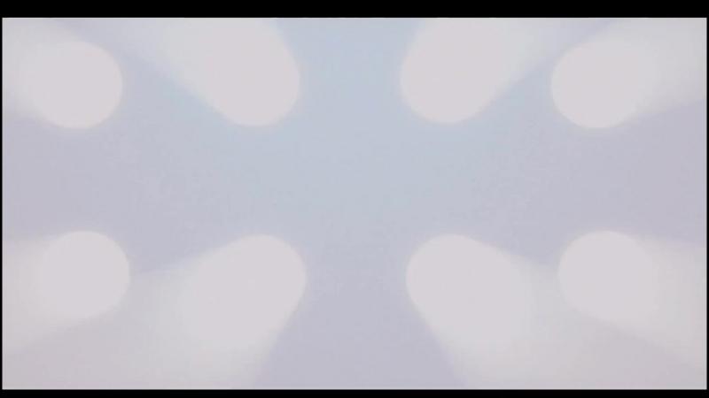 011 Четверги воспоминаний Майор Лазер