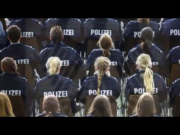 Reichsbürger haben Recht, das sind nur Söldner die auf Befehl agieren und nicht nach Recht Gesetz.