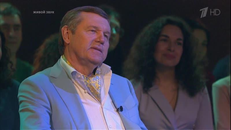 Екатерина Семенова Песня беспризорника