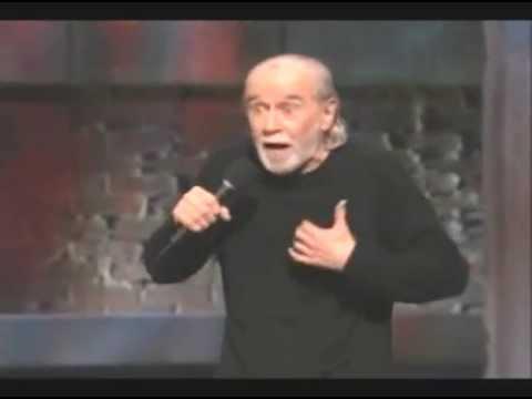 Стендап шоу. Джордж Карлин видео про воспитание детей. Выступление Джо Карлина смотреть. Юмор