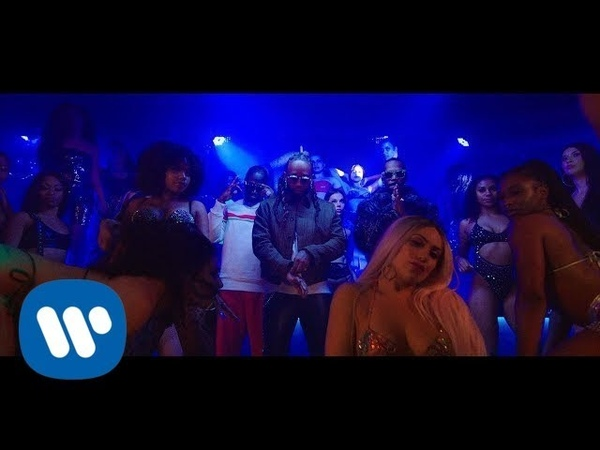 Ty Dolla $ign Hottest In The City Official Music Video