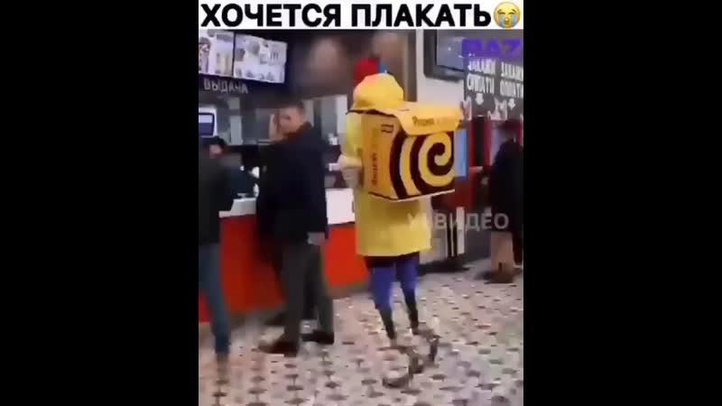 Ya_rodilsya_blog_20200614_021450_0.mp4