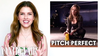Anna Kendrick Breaks Down Her Career, from 'Pitch Perfect' to 'Twilight' | Vanity Fair