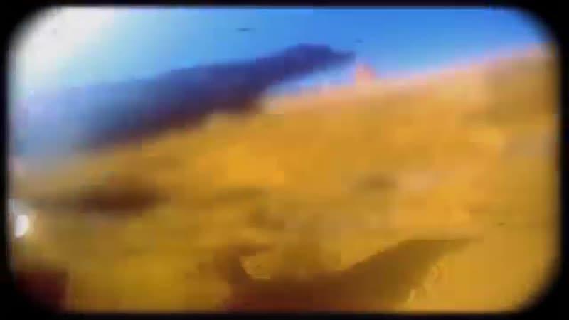 Robin Skouteris - Get Funky! (Daft Punk 13 artists DISCO MASHUP)-360p