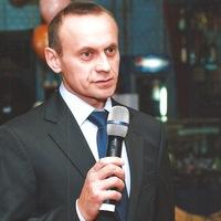 Ямщиков Александр