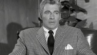 Perry Mason 1x21 El caso de la hermana de ojos verdes