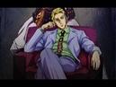 Yoshikage Kira「AMV」- Psycho Killer