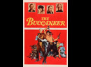 The Buccaneer (1958) Yul Brynner, Claire Bloom, Charles Boyer, Charlton Heston