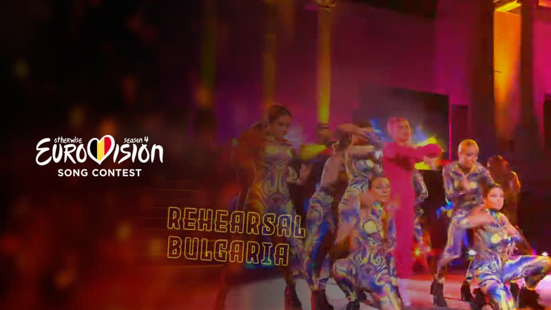 Bulgaria Poli Genova How We End Up OESC 2016