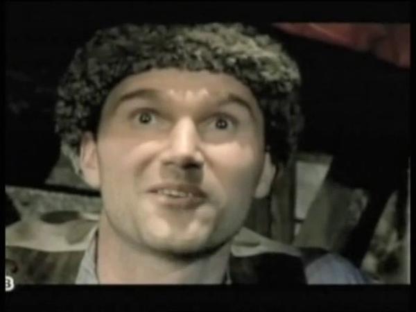 Кинолекторий Образ ГУЛАГа в отечественном кинематографе Последний бой майора Пугачева