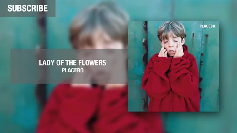 Placebo Lady of the Flowers