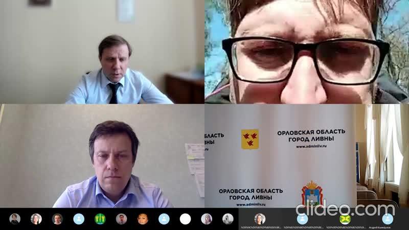 Бирюзовое кольцо России Обсуждение бренда в рамках подготовки заявок на конкурс Минстроя