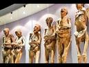 Discovery Channel VR 360° en 4K Guanajuato Momias México 2020 , mummies The Best Video Youtube