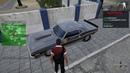 Горец устроился грузчиком на Родосе: Rodos RP Arma 3