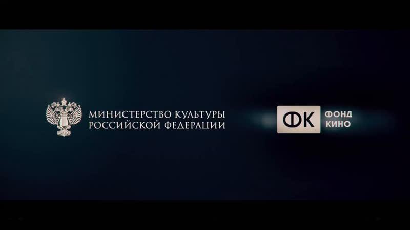 Андрей live stream on VK.com