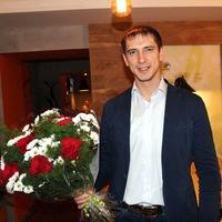 Алексей Тарасенко